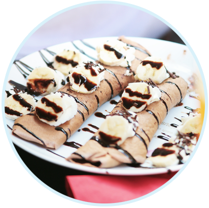 slideshow_crepes02.png