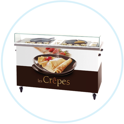 slideshow_crepes04.png