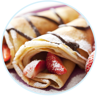slideshow_crepes05.png