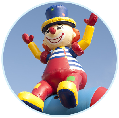 slideshow_klatschender_clown_02.png